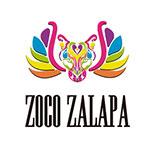 Cliente Zoco Zalapa Phase One Design