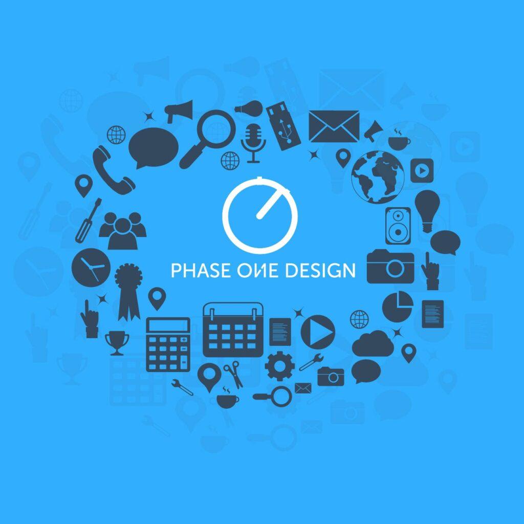 Contacto Diseño Web 1 1
