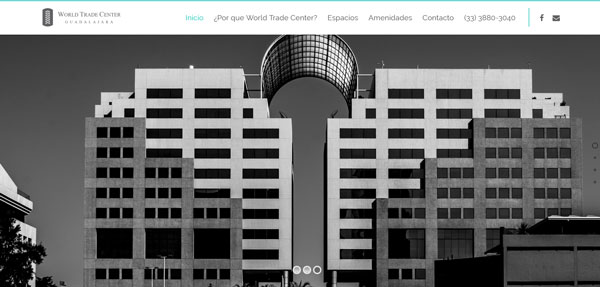 Wtcgdl Pagina Web Phase One Design