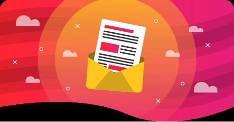 Newsletter Imagen Phase One Design