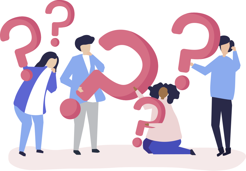 Preguntas Frecuentes Sobre Diseño Web Y Paginas Web